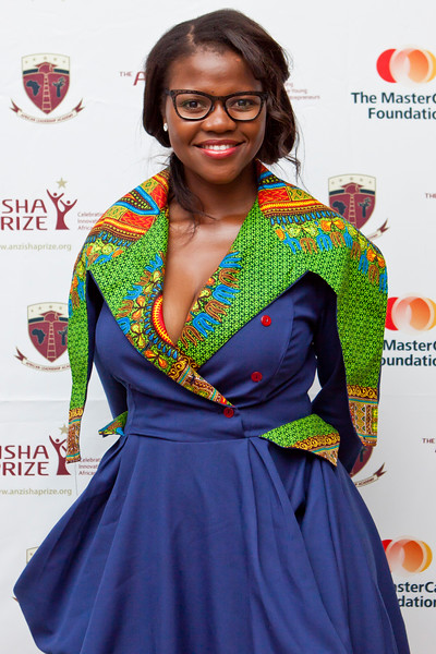 Anzisha awards116.jpg