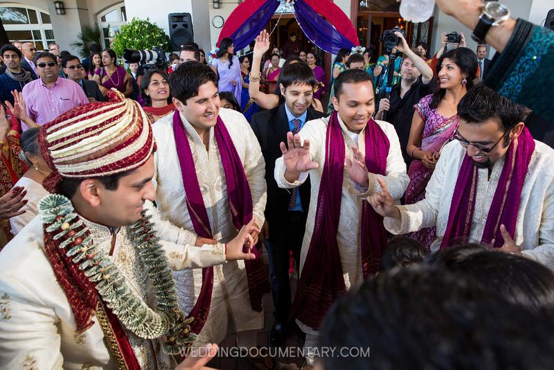 Sharanya_Munjal_Wedding-479.jpg