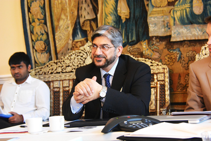 Religions For Peace Executive Council Meeting (41).JPG