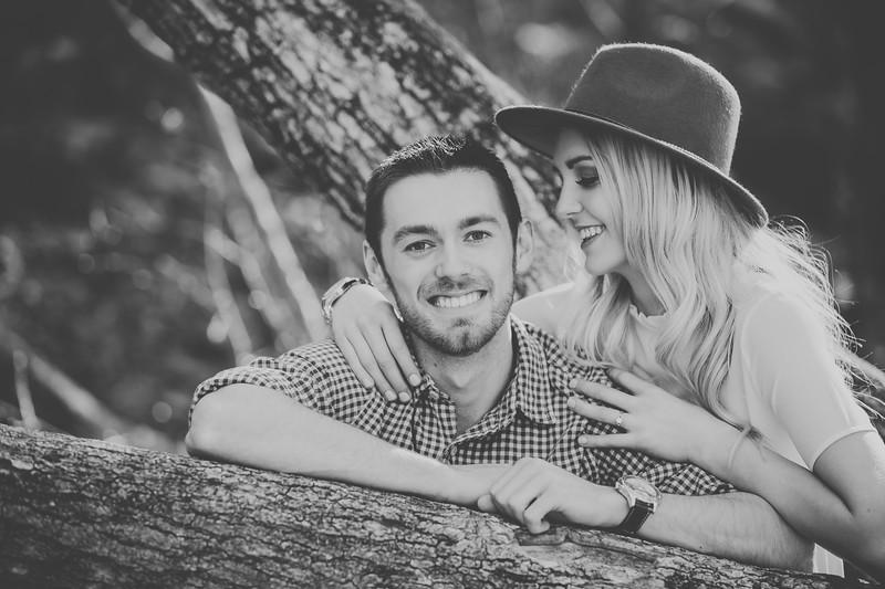 Engagement-050bw.jpg