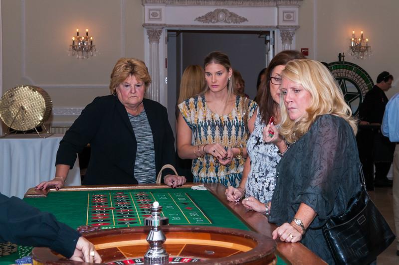 CB Casino Night-27.jpg