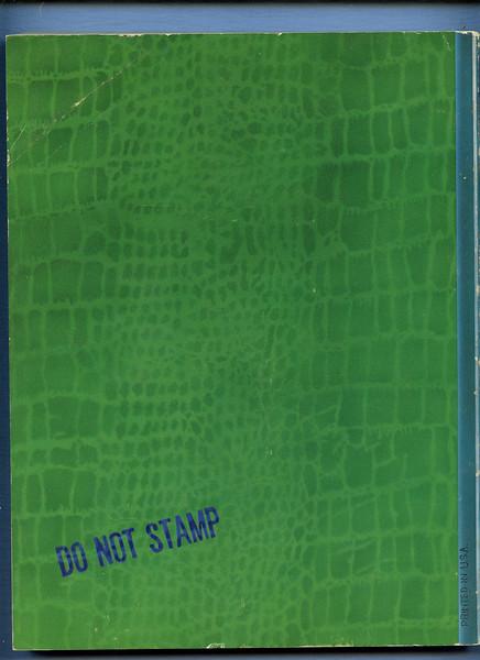 SNL1977book002.jpg