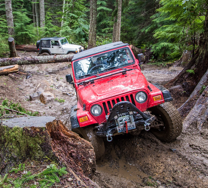Blackout-jeep-club-elbee-WA-western-Pacific-north-west-PNW-ORV-offroad-Trails-235.jpg