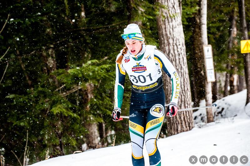 2016-nordicNats-10k-classic-women-7014.jpg