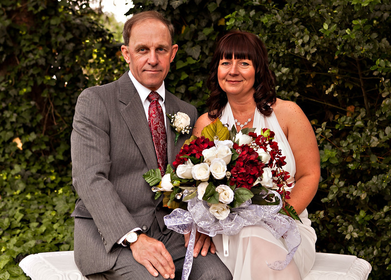 Melissa and Dave-13 copy.jpg