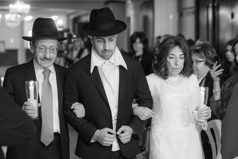 Miri_Chayim_Wedding_BW-521.jpg