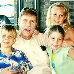 PICS_FAMILY_6.jpg