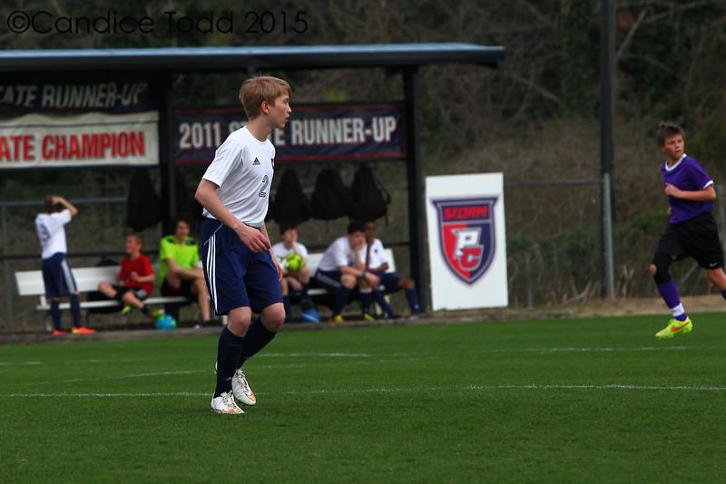 2015 PCA MS Soccer vs Kings Ridge 03-10-8290.jpg