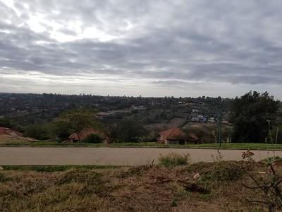 Macon 2018 Kenya
