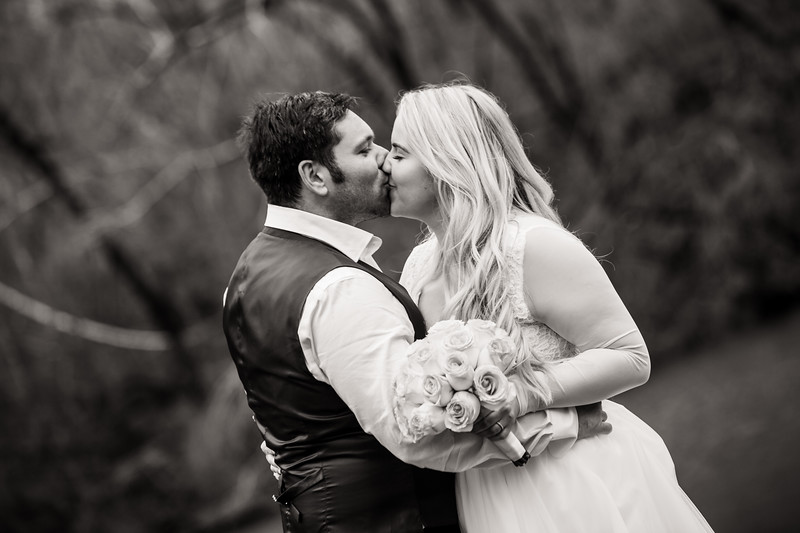 Central Park Wedding - Lee & Ceri-46.jpg