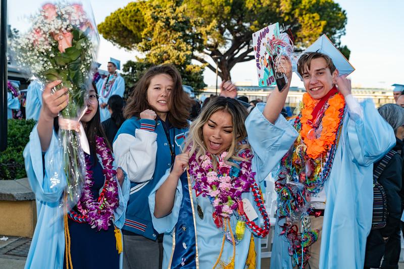 Hillsdale Graduation 2019-4215.jpg