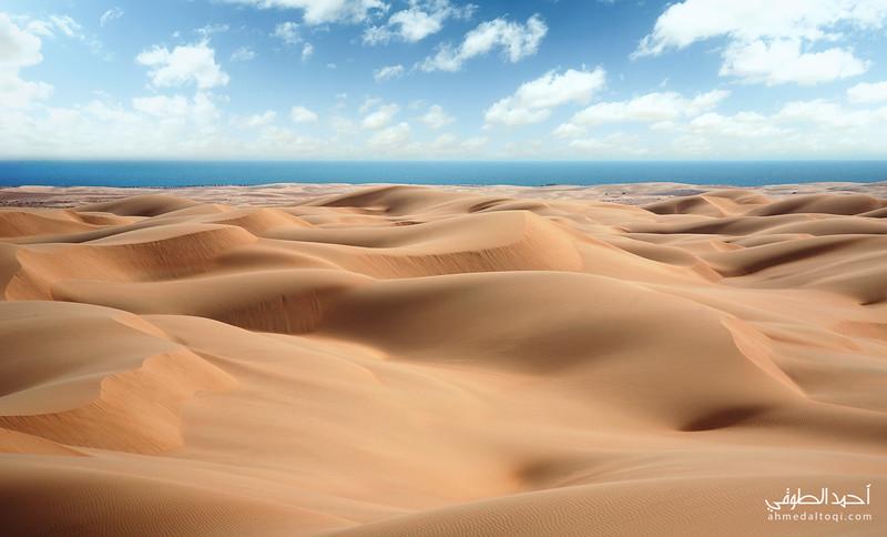 Oman (137).jpg