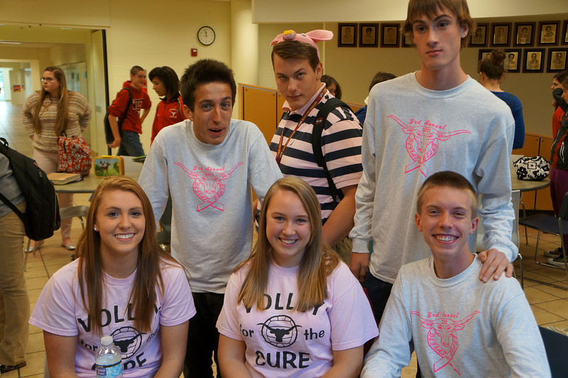 Think-Pink-Day-at-Lutheran-West-High-School-3.JPG