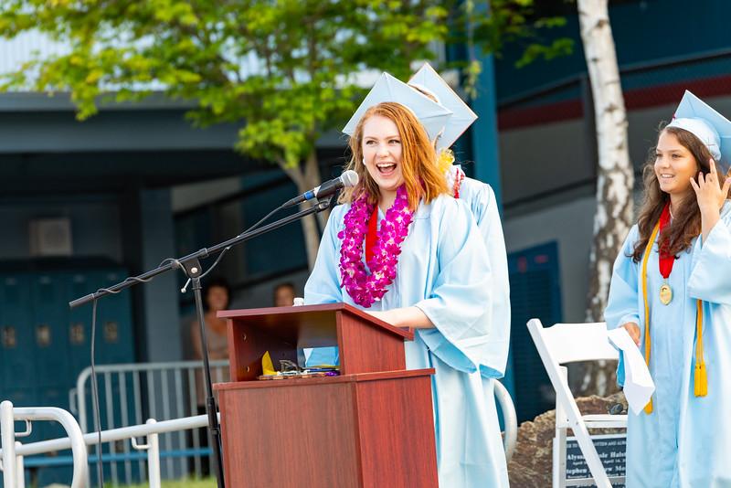 Hillsdale Graduation 2019-10330.jpg