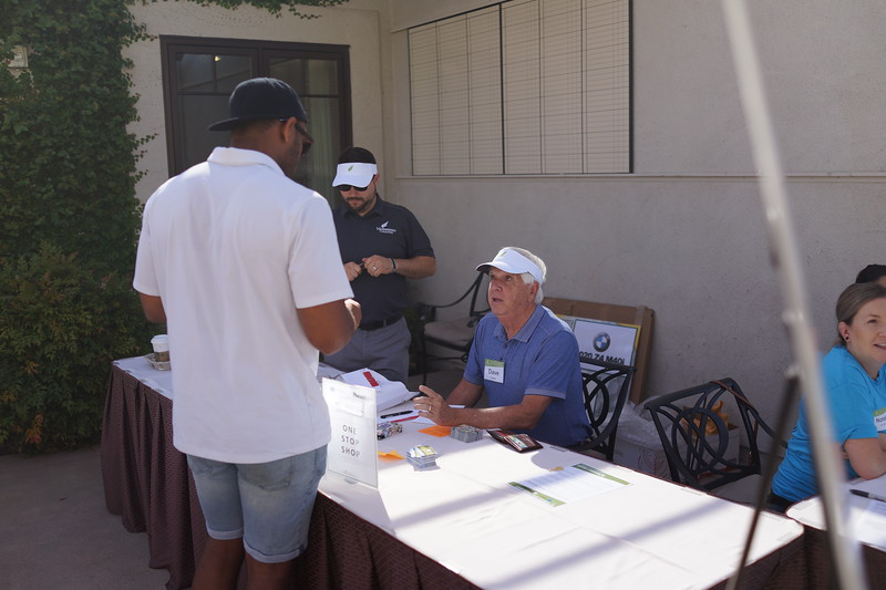 Momentum Golf Benefit-135.jpg
