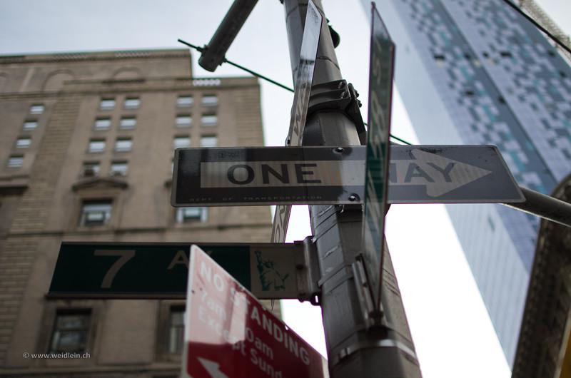 2012_NY_30.jpg