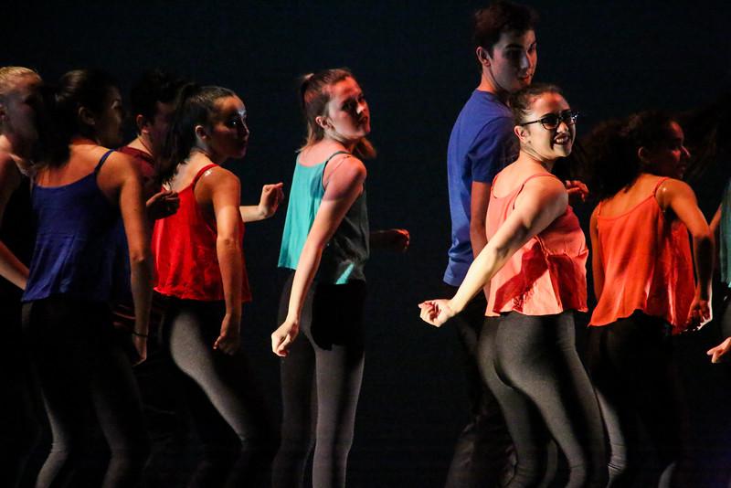 181129 Fall Dance Concert (599).jpg