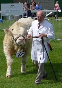 Images from folder 2012LincsShow