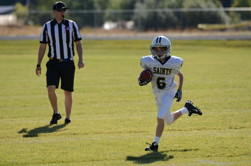 Saints vs Soda Springs-9.jpg