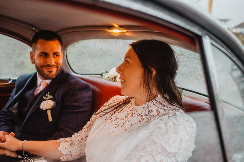 petrosian-wedding-20.jpg