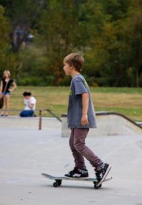 Skatepark 9.11.10