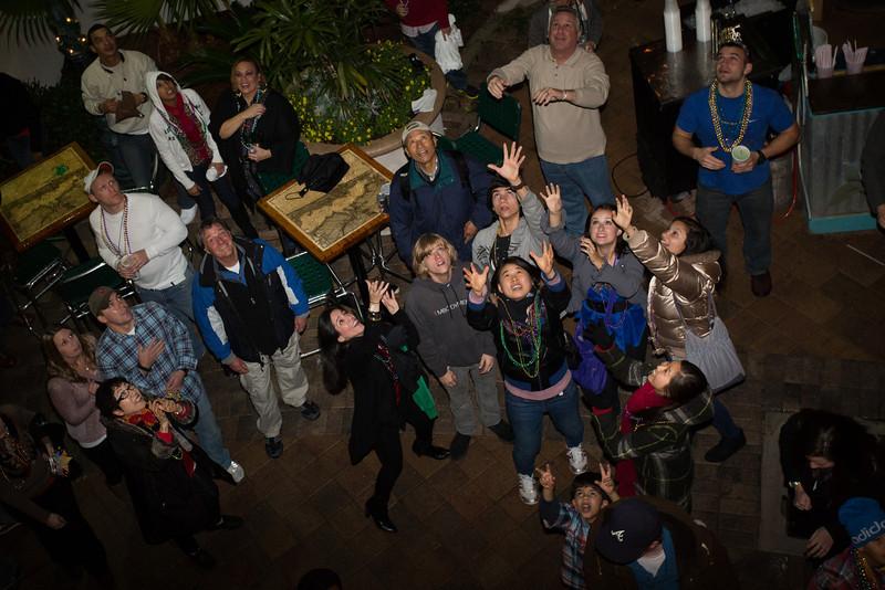 Chrismas at Destin-2012-WX4A5582