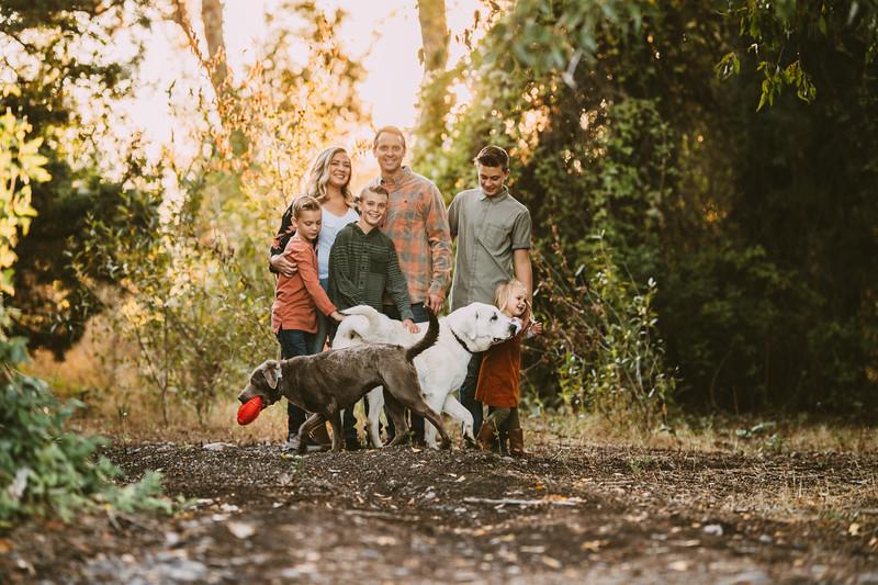 lee family-72.jpg