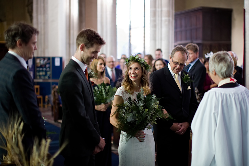 wedding-photographer-church-ceremony-suffolk-(17).jpg