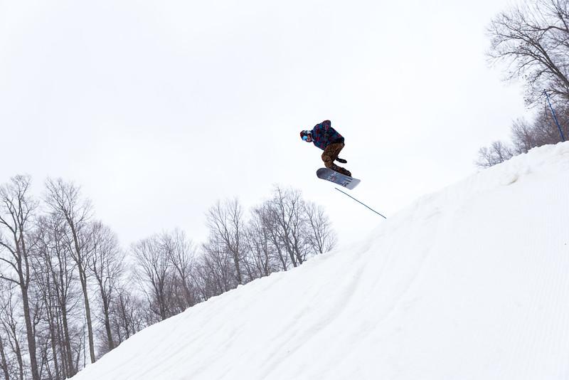 56th-Ski-Carnival-Saturday-2017_Snow-Trails_Ohio-1843.jpg