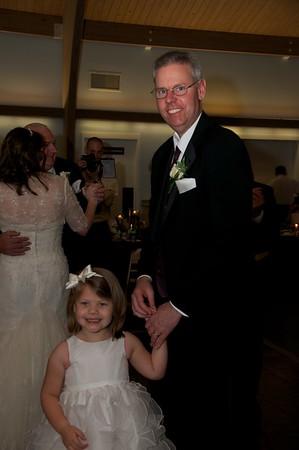 2012-02-11 Paul's Wedding