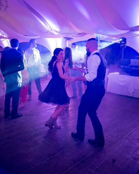 Reception and Dance-473.jpg