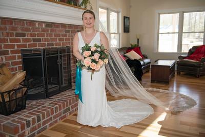 Katey Pre Wedding Photo Shoot