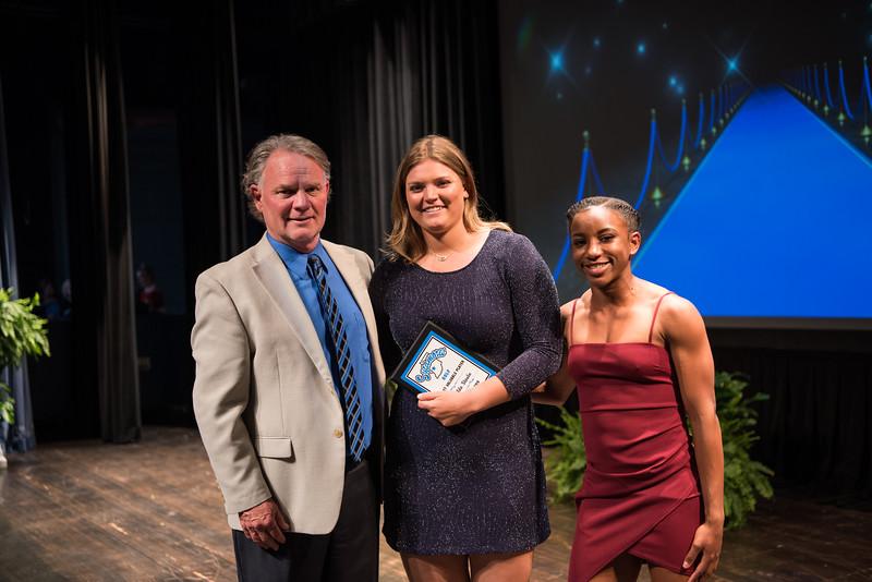 DSC_5778 Student Athletic Awards April 29, 2019.jpg