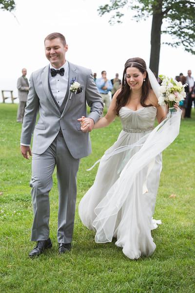 Knapp_Kropp_Wedding-131.jpg