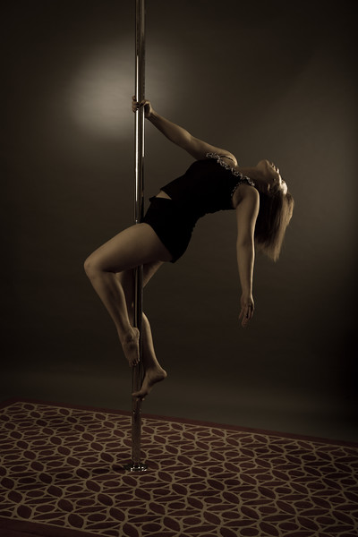 Pole Fitness2-113.jpg