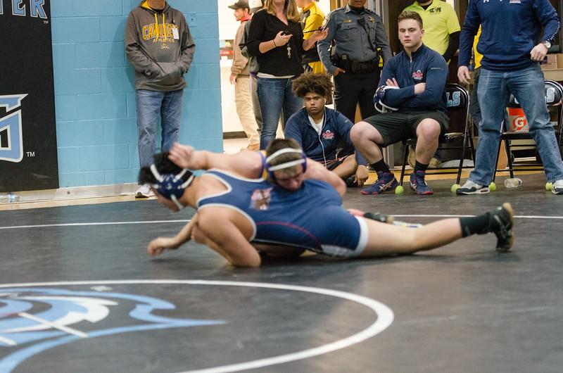 Carroll County Wrestling 2019-788.jpg