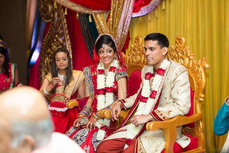 Le Cape Weddings_Trisha + Shashin-728.jpg