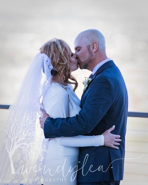 wlc Morbeck wedding 1842019.jpg