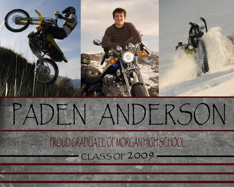 PADEN ANDERSON1 - Copy.jpg