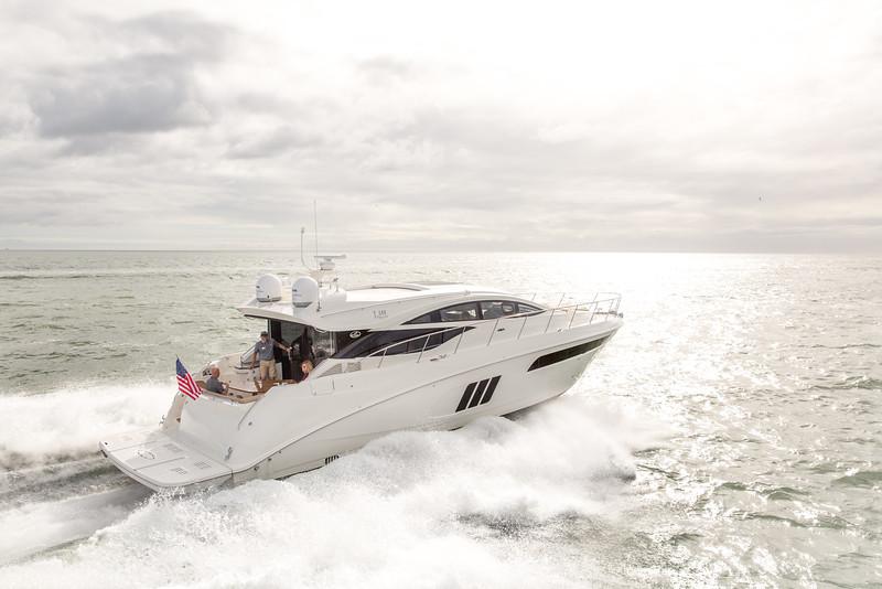 Yacht Expo 2015 (71 of 78).jpg