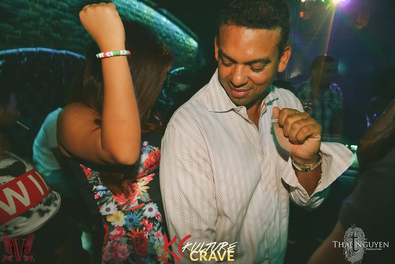 Kulture Crave 6.12.14-109.jpg