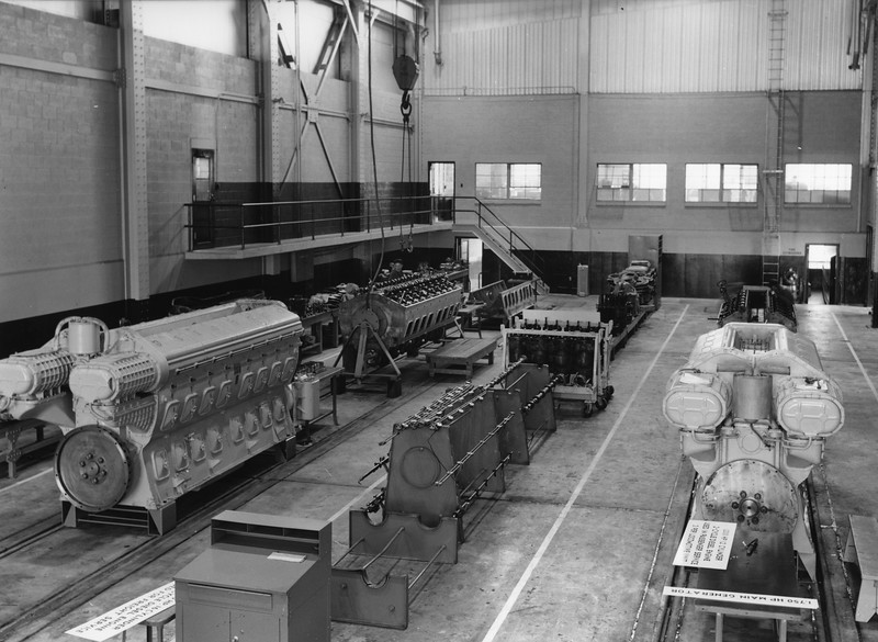 UP_Salt-Lake-City-shops_interior_engine-bay_UPRR-photo.jpg