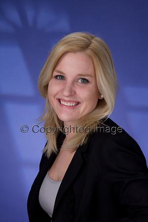 Hannah Burkhard
