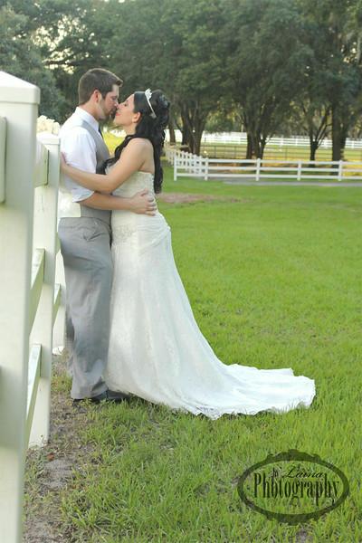 The Lange Farm Wedding, Dade City Wedding, Dade City Wedding Photographer, Something Blue Wedding, Blue Wedding Shoes, Photography By Laina, Tampa Lifestyle Wedding Photographer