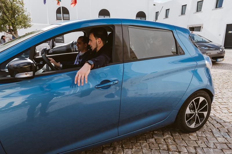 Renault-196.jpg