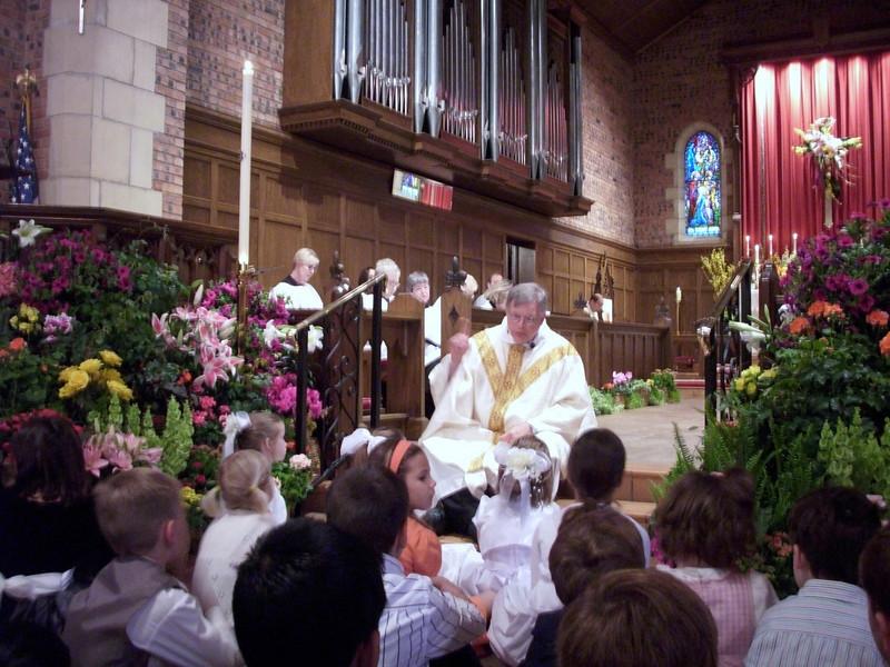 Easter 2009 (48).JPG