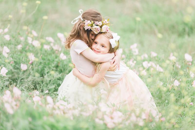 2019 Flowergirl Fairies-9.jpg
