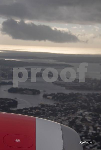 flight feb '19 d_1.jpg