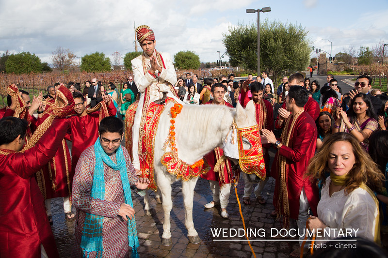 Deepika_Chirag_Wedding-798.jpg