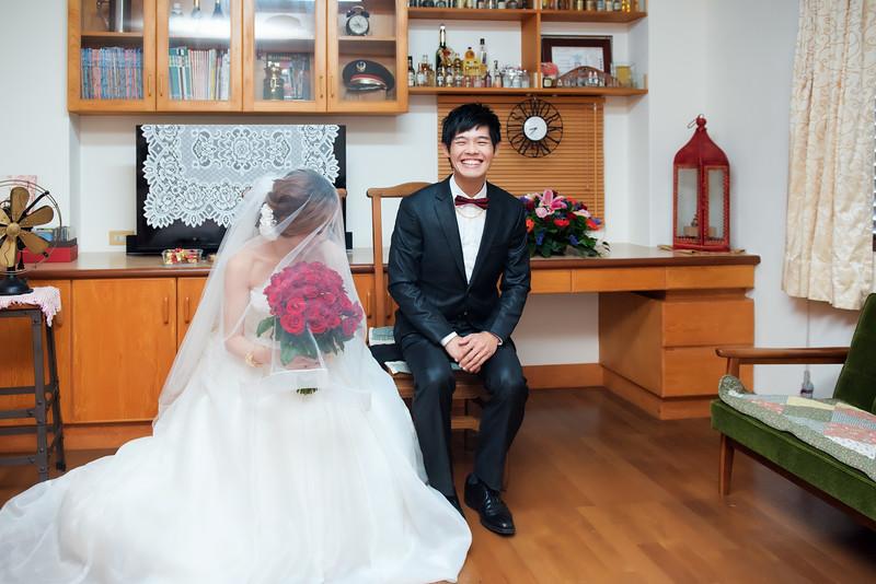 炳軒&維庭婚禮紀錄-371.jpg